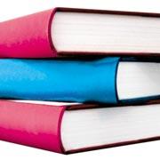 Consegna libri di testo scuola primaria residenti a Collevecchio