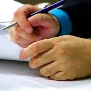 approvazione bilancio esercizio 2014