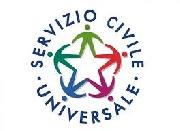 Servizio Civile Universale - graduatorie provvisorie