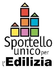 CHIUSURA RICEVIMENTO AL PUBBLICO SERVIZIO TECNICO COMUNALE