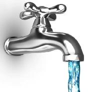 Bollette idriche APS
