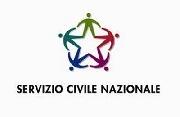 Progetti Servizio Civile