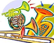 Ottoni Sabini in concerto