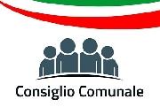 Consiglio comunale in videoconferenza