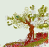 Associazione SER.A.R. - Servizi associati della provincia di Rieti